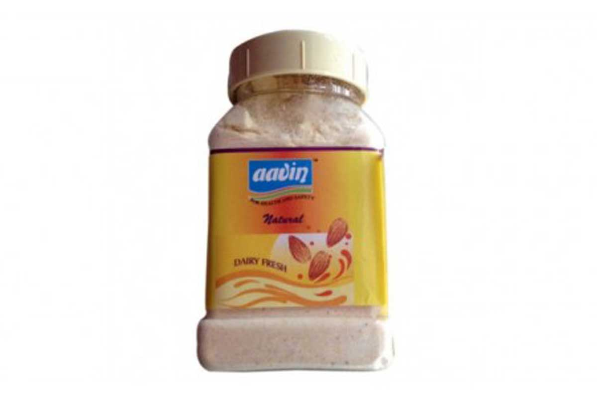 Badam Mix Powder